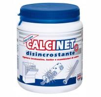 CALCINET ® Polvere Порошок. Средство для удаления накипи.