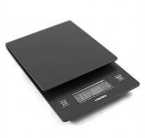 Hario Весы электронные VST-2000B