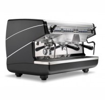 Nuova Simonelli Appia ll 2 Gr V high group