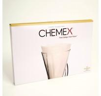 Chemex Бумажный фильтр 100 шт FP-2
