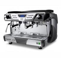 Установка и запуск традиционной кофемашины