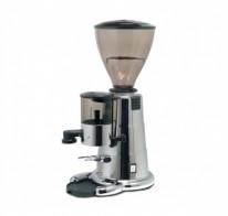 BFC кофемолка M2 Doser
