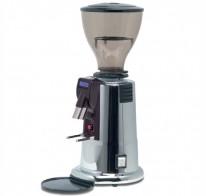 BFC кофемолка M5 AUTOMATIC