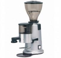 BFC кофемолка M5 SWITCH