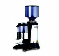 BFC кофемолка MACINAL