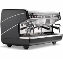 Nuova Simonelli Appia ll 2 Gr S high groups