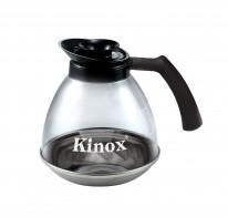 Kinox Стеклянный декантер