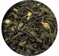 Sigurd Jasmine Tea