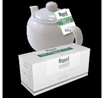 Sigurd д/чайника Moroccan Mint 20 пак