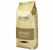 Caffe Poli Оro