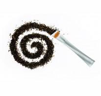 Teatone BLACK & THYME